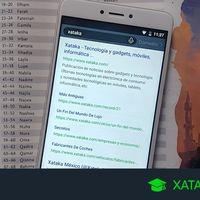 Cómo configurar Android para que proteja al máximo tu privacidad