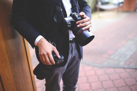 Como Elegir Mejor Fotografo Bodas 06