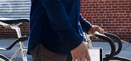 Toca esperar: Nexus 6P llega a España a mediados de noviembre