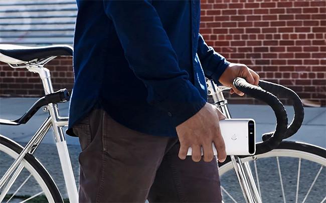 Nexus 6p Huawei® Bike
