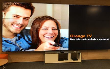 Amazon Vídeo, videojuegos y compatibilidad con los asistentes de Google y Amazon, las novedades que llegarán a Orange TV
