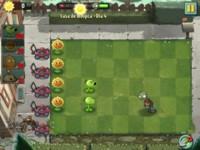 Plants vs Zombies 2 ya está disponible en España