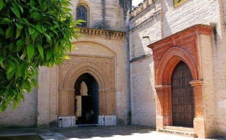 Celebra el 'Día Internacional de los Monumentos y Sitios' con puertas abiertas y visitas guiadas en Andalucía