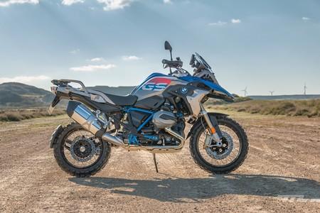 Bmw R 1200 Gs Ride 2017 008