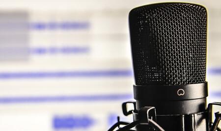 Spotify podrá establecerse como servicio de podcast por defecto en Google Assistant