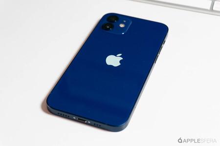 Iphone 12 Iphone 12 Pro Primeras Impresiones Applesfera 33