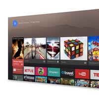 Android TV incorporará pronto Voice Match y podrá reconocer distintas voces