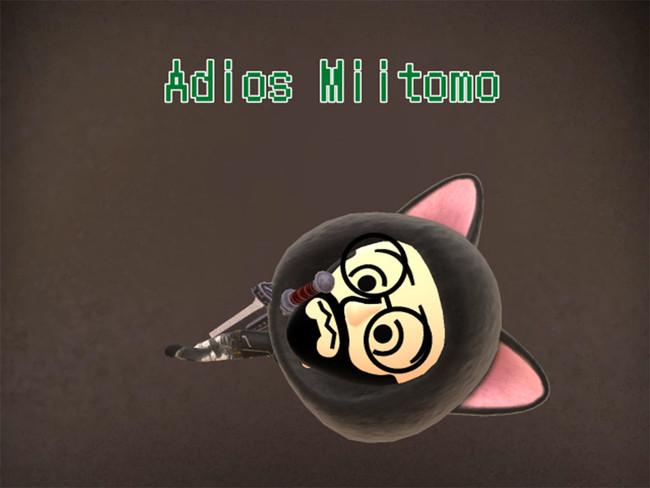 Nintendo acabará Miitomo en mayo de este año
