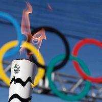 América Móvil se queda con los derechos de transmisión de los Juegos Olímpicos hasta 2024