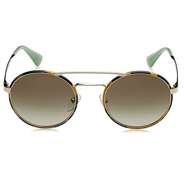 Gafas de sol de Prada