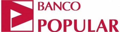 Desaparece definitivamente el Banco de Andalucía