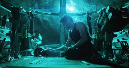 ¿Un Óscar para Robert Downey Jr.? Uno de los directores de 'Vengadores: Endgame' afirma que nadie lo ha merecido más en los últimos 40 años