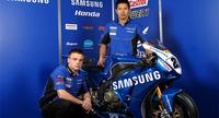 Ryuichi Kiyonari vuelve al British Superbikes, el retorno del Rey