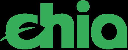 Chia, la criptomoneda amigable con el medio ambiente es anunciada por el creador de BitTorrent
