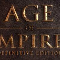 Age of Empires tendrá una remasterización en Windows 10, con una renovada banda sonora y resolución 4K