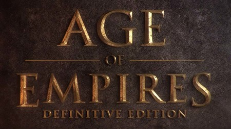 Age of Empires tendrá una remasterización en Windows 10, con una renovada banda sonora y resolución 4K