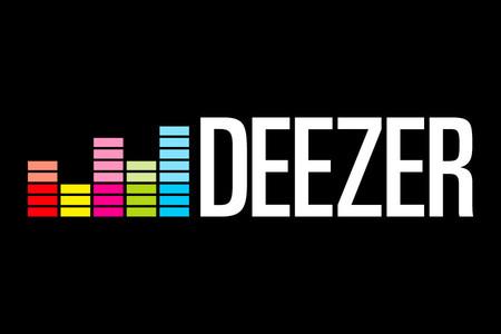 Deezer prueba un método basado en Inteligencia Artificial para determinar el estado de ánimo que provoca una canción