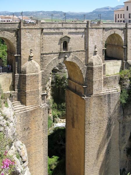 Ronda Puente Nuevo 02