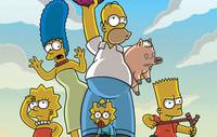 'Los Simpson. La película', éstos no son mis Simpson, me los han cambiado