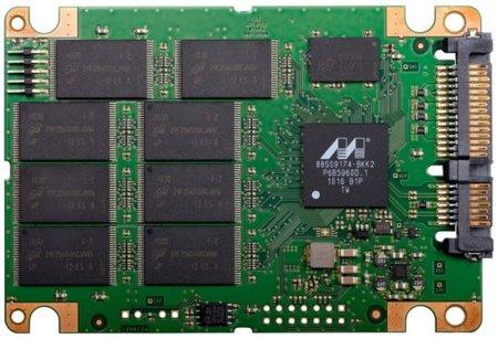 Micron C400