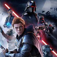 Respawn Entertainment, creadores de Star Wars Jedi: Fallen Order, trabajan en un nuevo título para un jugador