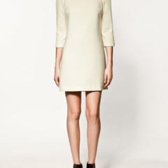 Foto 17 de 19 de la galería tendencias-otono-invierno-20112012-estilo-minimalista-tambien-en-invierno en Trendencias