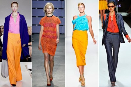 tendencia bloques color
