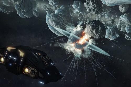 GTA V por 15 euros, Halo 5: Guardians por 15 euros, y muchas más ofertas en nuestro Cazando Gangas