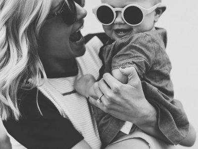 Tecnología beauty para mamá, 8 gadgets para deslumbrar
