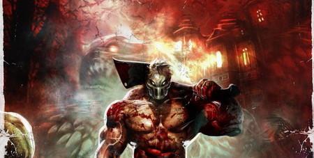 No, Mortal Kombat no fue el primer juego polémico por su violencia explícita. Y para muestra, aquí están estos clásicos gore