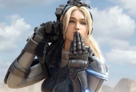 Doble alegría para quienes esperan Heroes of the Storm: fecha de lanzamiento y de la beta abierta