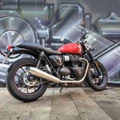 Foto 39 de 48 de la galería triumph-street-twin-1 en Motorpasion Moto
