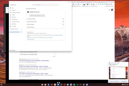 Guia Portatiles Chromebook 56