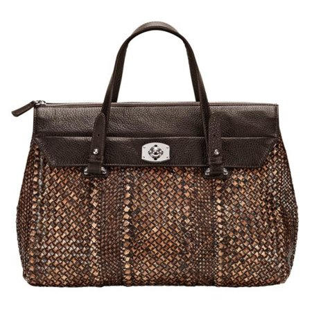 furla-stgermain_b639_coffee_brown.jpg