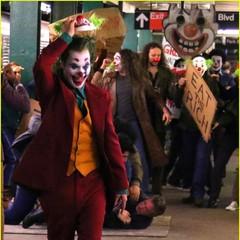 Foto 5 de 8 de la galería joker-imagenes-del-rodaje en Espinof