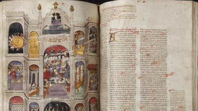 biblia-casa-alba--644x362.jpg
