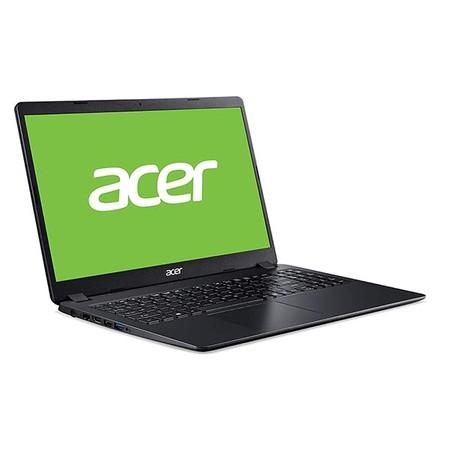 Acer Aspire 3 2