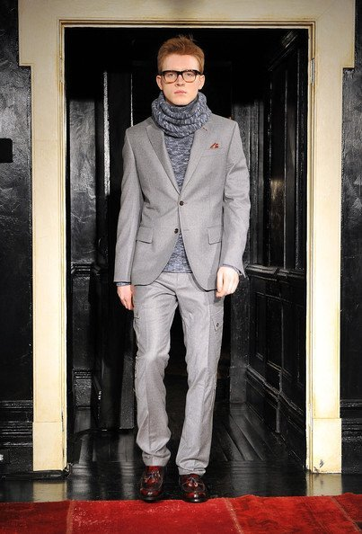tommy-hilfiger-fall-2011-mens-collection-14.jpg