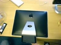Apple prepara una solución vía software para los problemas de los nuevos iMacs