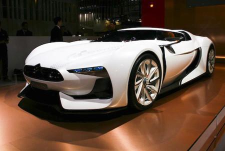 Citroen-GT-Concept.jpg