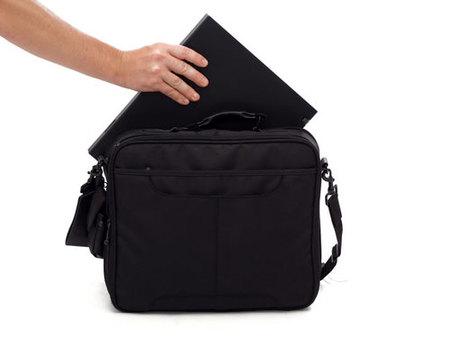 Estados Unidos: equipaje para entrar con ordenadores portátiles