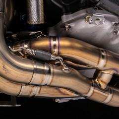 Foto 13 de 15 de la galería superbike-de-nicky-hayden en Motorpasion Moto