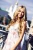 Kseniya_Sukhinova_01.jpg