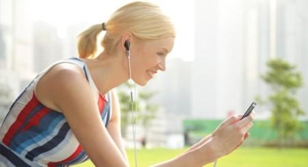 Nuevos auriculares de Onkyo pensados para los dispositivos iOS