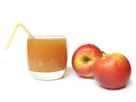 Diferencias entre el zumo natural y el concentrado