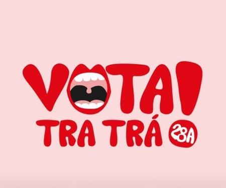 Así es Vota Por Favor, la cuenta que busca el voto de los perezosos de Instagram