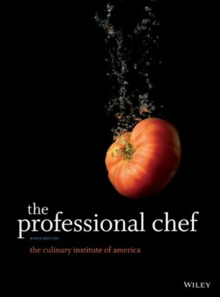 Chef6