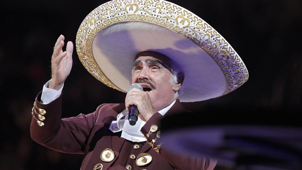 Estas Son Las 16 Canciones Mexicanas Más Escuchadas Durante El 15 De Septiembre Según Spotify
