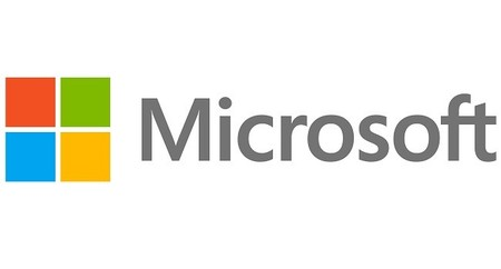 Microsoft patenta lentes de realidad aumentada