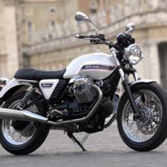 Foto 24 de 42 de la galería moto-guzzi-v7-presentada-oficialmente-a-la-prensa en Motorpasion Moto